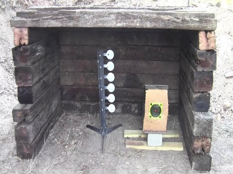 Build a Small Backyard Shooting Range<a href='/yt-w/_XPlHyyViZM/build-a-small-backyard-shooting-range.html' target='_blank' title='Play' onclick='reloadPage();'>   <span class='button' style='color: #fff'> Watch Video</a></span>