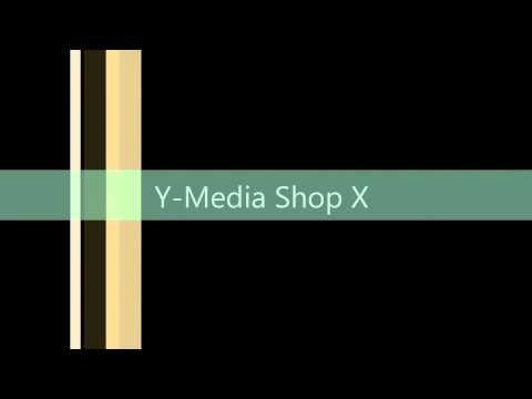 Y-Media Shop: Secret music 20 Kì II