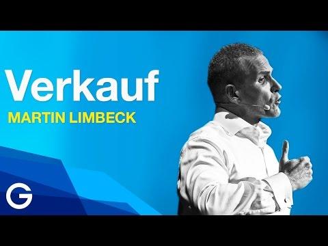 Nicht gekauft hat er schon: So denken Top-Verkäufer (Live Mitschnitt) YouTube Hörbuch Trailer auf Deutsch