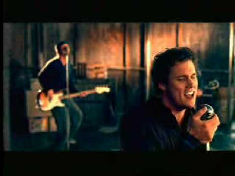 Bob Guiney - Girlfriend