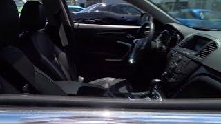 2013 Buick Regal Oak Lawn, Orland Park, Chicagoland, Northwest Indiana, Joliet, IL RT7476