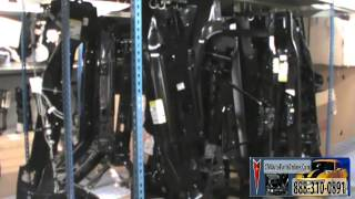 GM Parts Your direct source for Wholesale OEM Genuine GM Parts | GM Restoration Parts