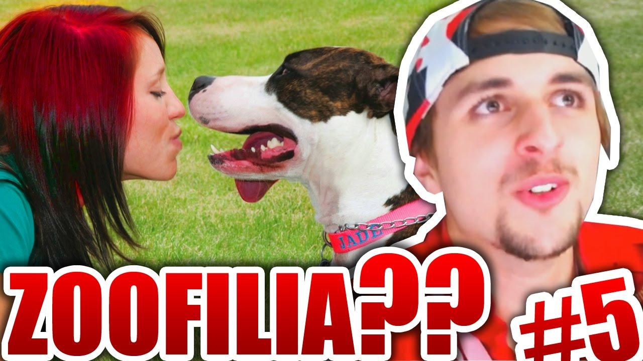 Zofilia