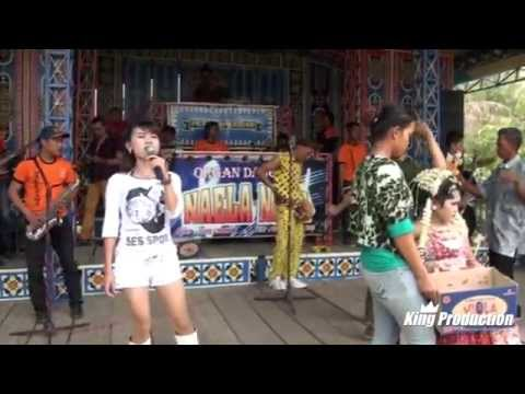 Balik Sing Taiwan - Sinta | Naela Nada Live Larangan Brebes