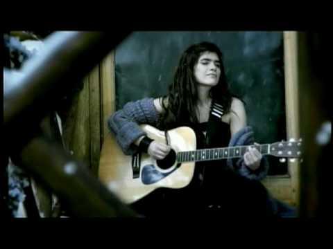 """MARRE - """"Más y Más"""" (Video Oficial)"""