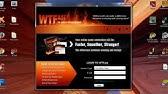 Wtfast Crack Lifetime Activation [2018] ✔️ - YouTube