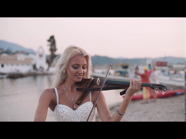 Into the Sea - Petros Odin and Anastasia - MusicNow