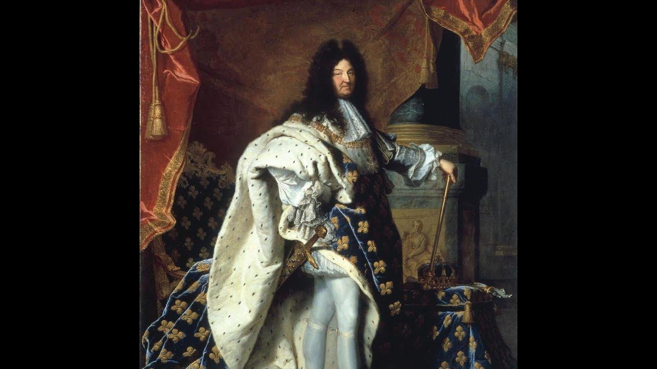 Franz 1 Frankreich