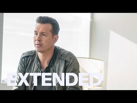 'Chicago PD' Star Jon Seda Shares Season 5 Secrets