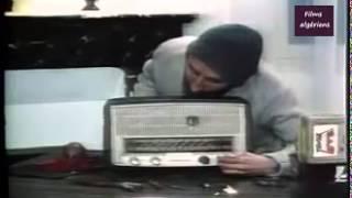 NASS AILA TÉLÉCHARGER FILM KI