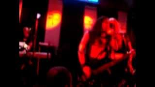 DragonForce - Operation Ground and Pound Live! (5/10/12)