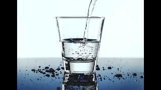 Strukturyzatory wody. Który wybrać?