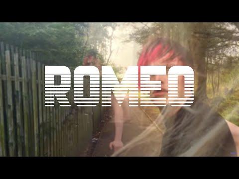 Single By Sunday // ROMEO Spoof Video //