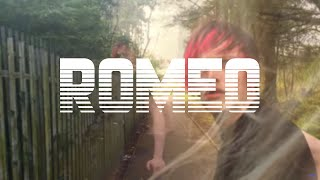 Single By Sunday // ROMEO // Spoof Video //