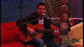 yo no se mañana - Luis enrique - Acustico - Version Pop  - sin reservas - acordes
