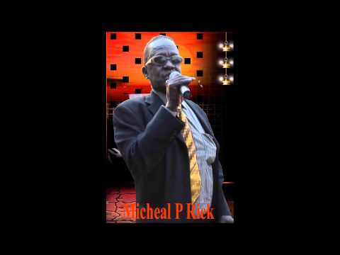 South Sudan new music 2015- Nuer's residence by Micheal Pal