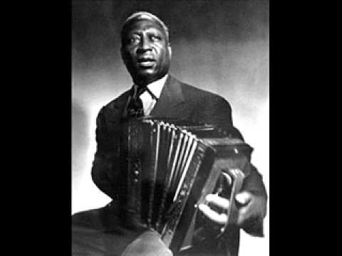 Lead Belly - Where Did You Sleep Last Night (1944 Musicraft Version)