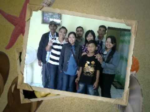 COKLAT (UNTUKMU INDONESIA)