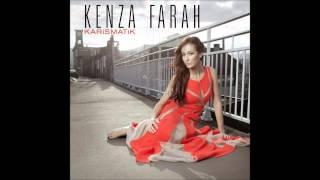 kenza farah il est exclu album karismatik