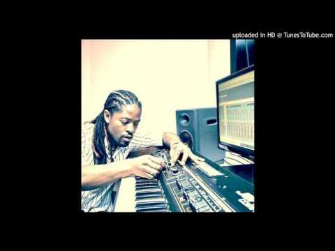 Julien Jabre - War(PrinceKaybee Remix)