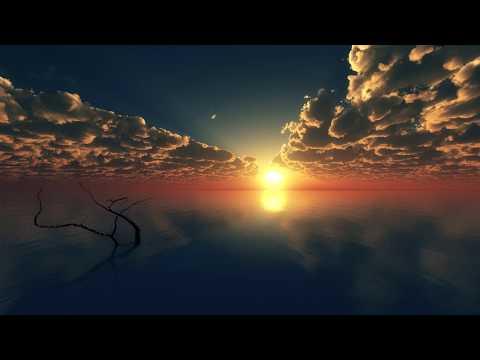 Музыка для сна, звуки природы !(без рекламы)! Relaxing Music for Deep Sleep , sounds of nature. #1