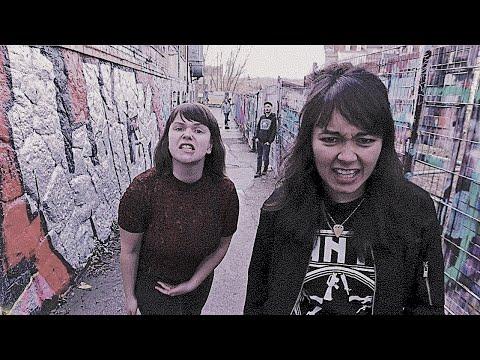 The Dead End Kids - Alternative