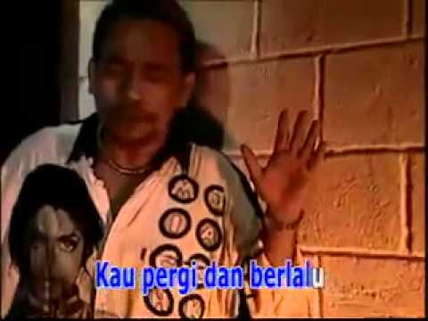 Loela Drakel Aku Kecewa - YouTube.flv