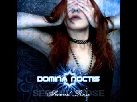 Domina Noctis - Lamia