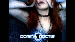 Watch Domina Noctis Lamia video