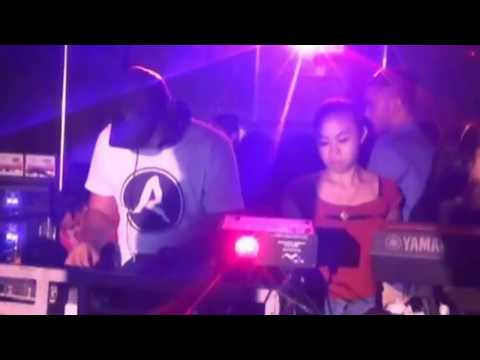 FULL DJ 1 JAM NONSTOP 2018.. ATHENA LIVE SUKOSARI SUKARNO HATTA# PART 3