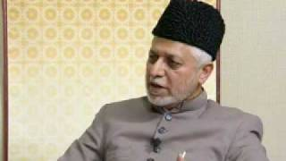 The Importance of Hajj - Programme 2 - Part 6 (Urdu)