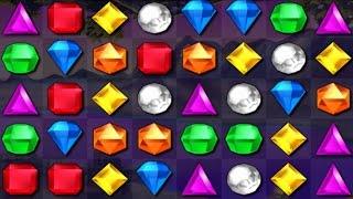 Gratis en Origin Bejeweled 3