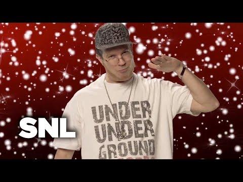 Under-Underground: Crunkmas Karnival - SNL