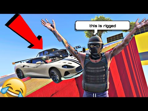 you-can't-understand-my-pain-this-race-is-rigged-against-me-gta-5-online-face-to-face-caracara
