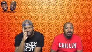 final debate toni braxton toya on breakfast club kanye vs jay z jackie christie more