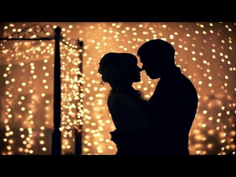 Feelings (Extended) | Relaxing Romantic Music by Peder B. Helland
