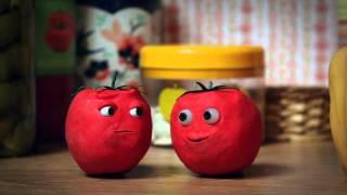kom ketchup s gr vi avsnitt 14