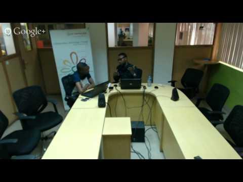 YNaija Election Situation Room