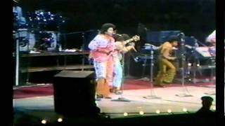 Jackson 5 Going Back To Indiana TV Special 1971 480p