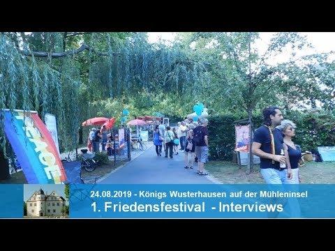 1.-friedensfest-königs-wusterhausen---irmela-mensah-schramm-(friedensaktivistin-seit-1975)
