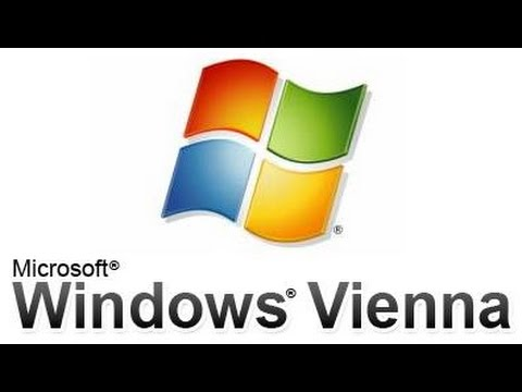 Image result for Windows_XP_ Vienna Edition