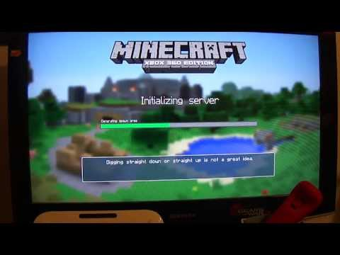 How To Get Saddle In Minecraft Xbox Tutorial