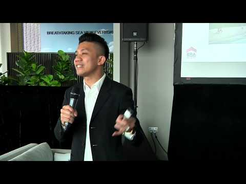 PropertyGuru [Guru Talk] Presentation: En bloc hype continues: What it means for SG property market?