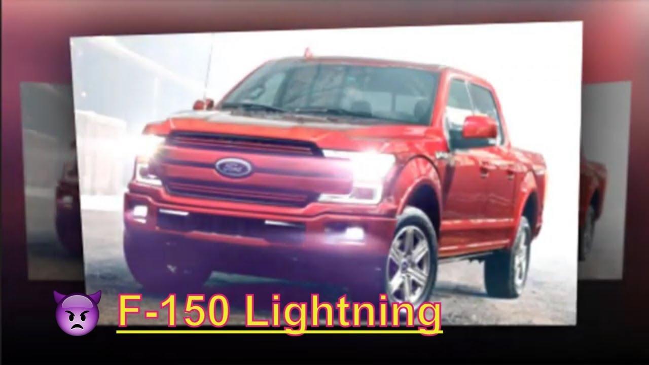 2020 ford f 150 xlt sport lightning blue  2020 ford f 150