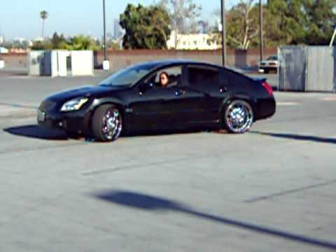 Mercedes 2011 E350 Black furthermore Scion Tc Ecu Location in addition Watch likewise 2005 Nissan Altima Pictures C2974 as well Watch. on 2010 nissan maxima with rims