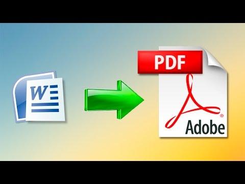 cómo-pasar-un-archivo-de-word-a-pdf