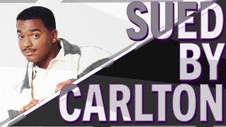 "Will Alfonso Ribeiro Win the Lawsuit vs Fortnite for 'The Carlton"" Dance Move? | PROPS"