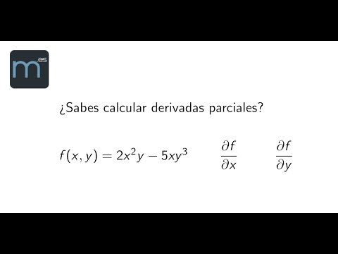 calcular derivadas en texas instruments from YouTube · Duration:  3 minutes 49 seconds