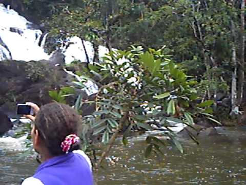 Itanhém Bahia fonte: i.ytimg.com