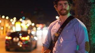 Matthew Good - Load Me Up (Gareth Bush Acoustic Cover)